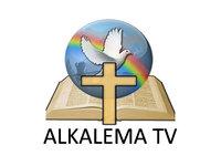 Al Kalema TV