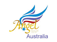 Angel TV